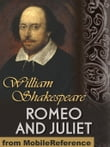Romeo And Juliet (Mobi Classics)
