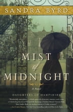 Mist of Midnight, A Novel