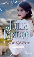 Vint un Highlander ebook by Julia London