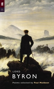 Lord Byron ebook by Paul Muldoon