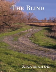 The Blind ebook by Zachary Seda