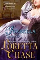 Isabella ebook by Loretta Chase