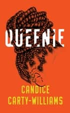 Queenie ebook by Candice Carty-Williams