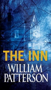 The Inn ebook by William Patterson