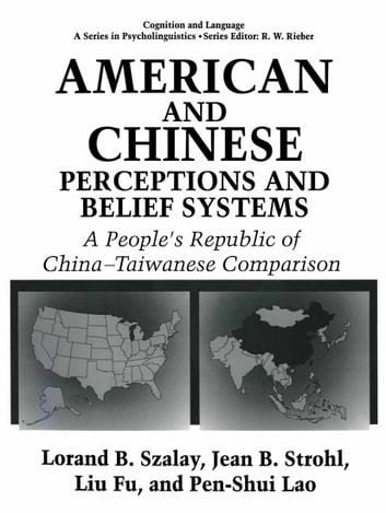 an interview with junjie lingg and tom wang on the benefits of integration of chinese and american c Items where year is 2007 american fisheries society  and owen, c (2007) self-report versus interview assessment of purging in a community sample of women.