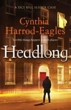 Headlong ebook by