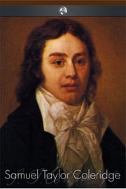 Samuel Taylor Coleridge ebook by James Gillman