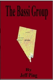 The Bassi Group ebook by Jeff Ping