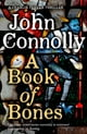 A Book of Bones - A Charlie Parker Thriller, Book 17 電子書 by John Connolly