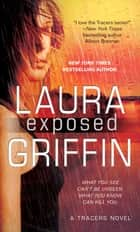 Exposed eBook by Laura Griffin