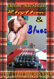Rhythm And Blues ebook by Cherime MacFarlane