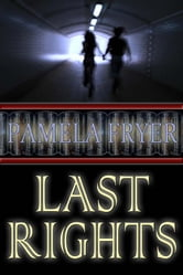 Last Rights ebook by Pamela Fryer