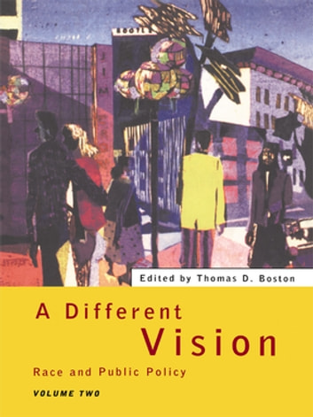 on diferent visions of public good We would like to show you a description here but the site won't allow us.