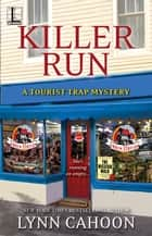 Killer Run ebook by
