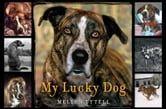 My Lucky Dog ebook by Mellon Tytell