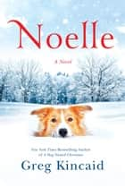 Noelle - A Novel ebook by Greg Kincaid