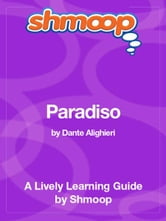 Shmoop Literature Guide: Paradise Lost ebook by Shmoop
