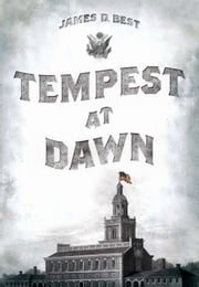 Tempest at Dawn ebook by James D Best