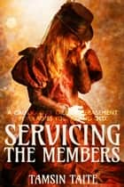 Servicing the Members - A Cautionary Tale of Debasement ebook by