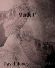 Mardell 1 ebook by David Jones
