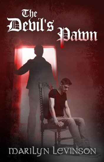 The Devil's Pawn ebook by Marilyn Levinson