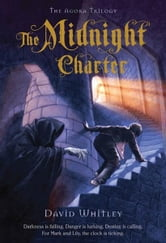 The Midnight Charter ebook by David Whitley