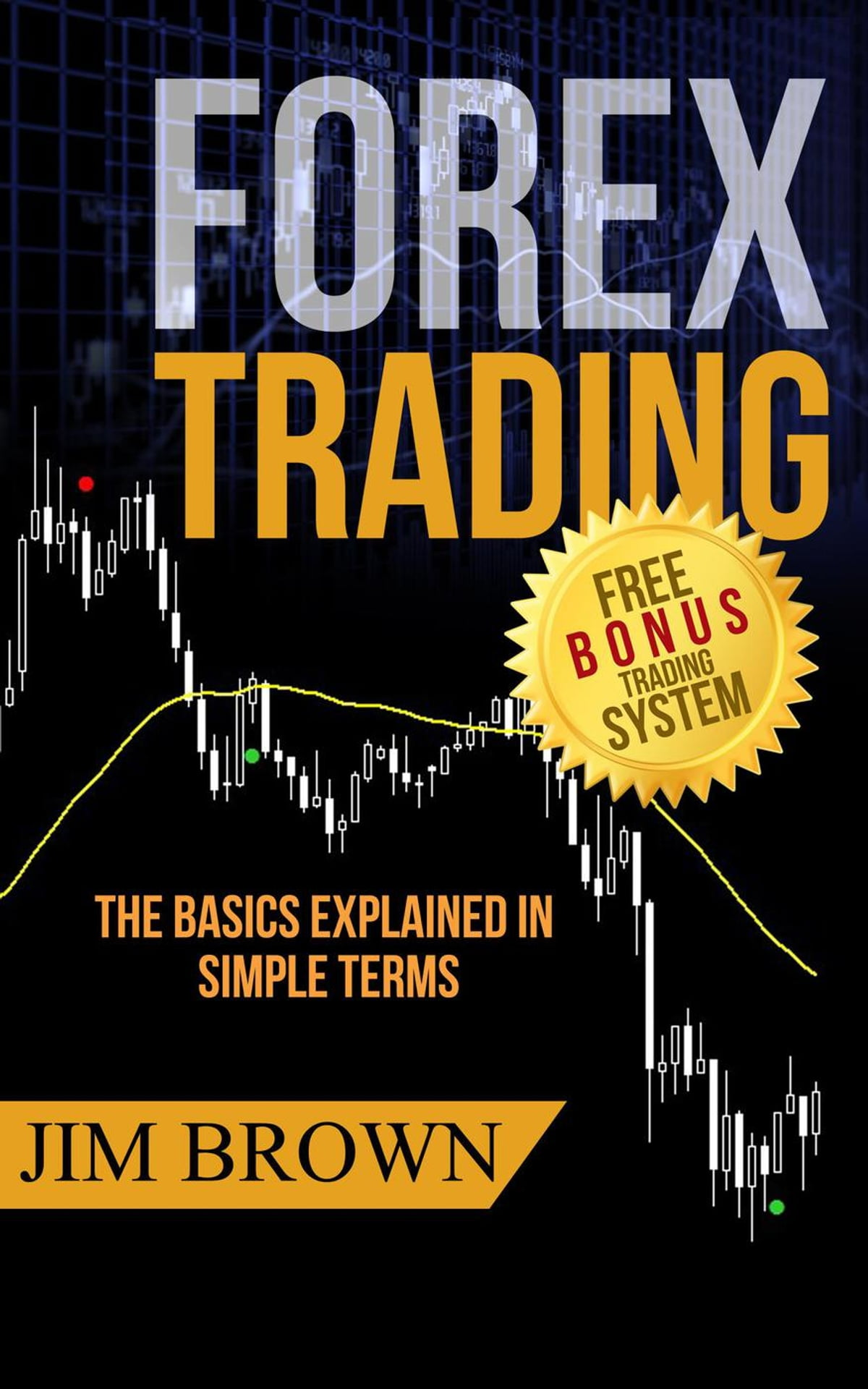 Forex Trading The Basics Explained In