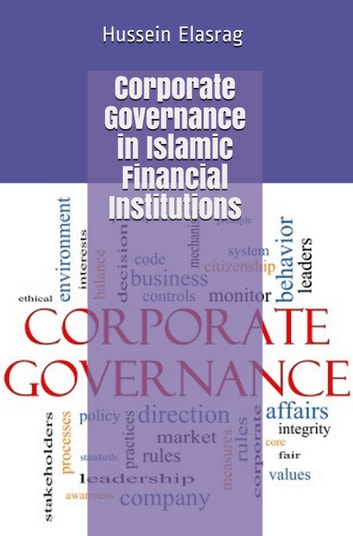 Business Ethics And Corporate Governance Ebook