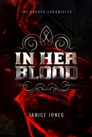 In Her Blood ebook by Janice Jones