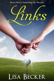 Links ebook by Lisa Becker