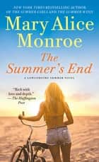 The Summer's End ebook by