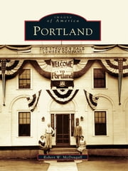 Portland ebook by Robert W. McDougall