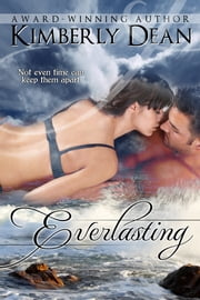 Everlasting ebook by Kimberly Dean