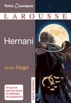 Hernani ebook by Victor Hugo