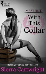 With This Collar ebook by Sierra Cartwright