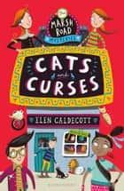 Cats and Curses ebook by