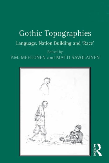 """gothic literature demonstrates the consequences of Aqa litb3 gothic - 6th june 2013 watch announcements 2/ """"gothic literature demonstrates the consequences of."""