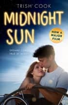 Midnight Sun ebook by Trish Cook
