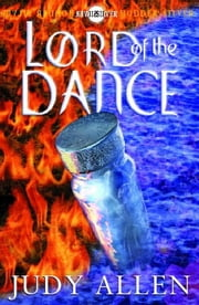 Lord Of The Dance ebook by Judy Allen