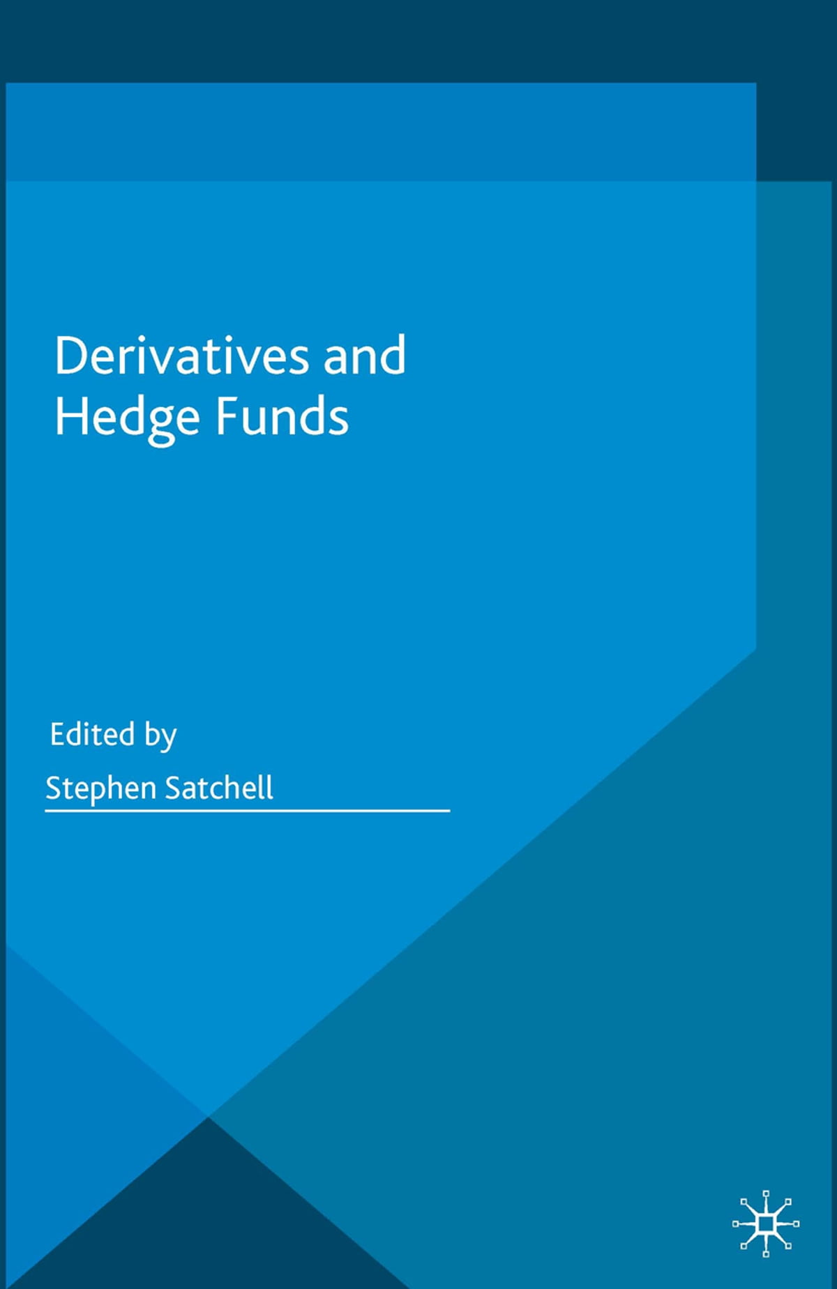 thesis on hedge funds Evaluation of hedge funds performance by jing qian a thesis submitted in partial fulfillment of the requirements for the degree of master of science.