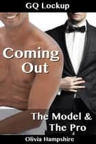 The Model and the Pro ebook by Olivia Hampshire