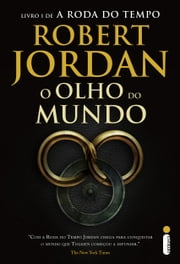 O olho do mundo ebook de Robert Jordan