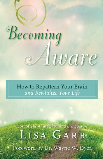 Becoming Aware eBook by Lisa Garr