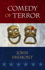 Comedy of Terror ebook by John Fremont