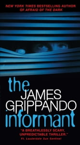 The Informant ebook by James Grippando