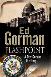 Flashpoint ebook by Ed Gorman