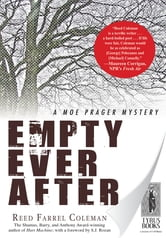 Empty Ever After ebook by Reed Farrel Coleman