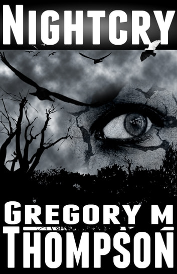 Nightcry ebook by Gregory Thompson