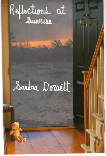 Reflections at Sunrise ebook by Sandra Dorsett