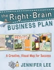 The Right-Brain Business Plan